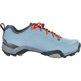 Shimano SH-MT3B Zapatillas, blue